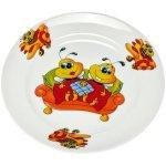 Посуда для детских садов
