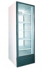 Шкафы холодильные, морозильные