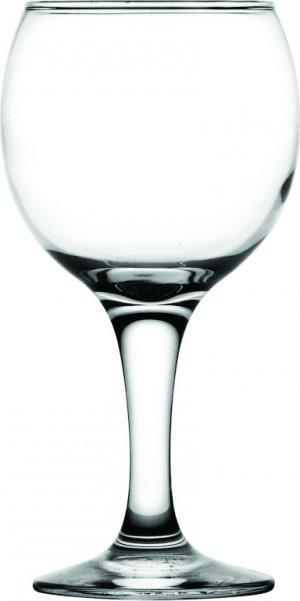 Бокал для вина 290 мл Bistro [01050774, 44411/b]