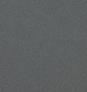 Столешница 74 Anthracite