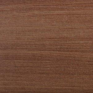 Столешница МДФ Ясень шимо темный [52601]