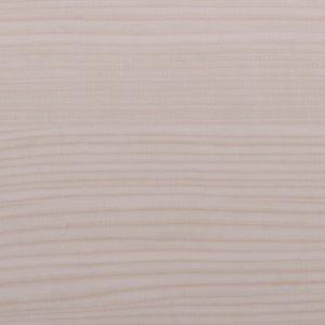 Столешница МДФ Кедр светлый глянец [81501-3А]