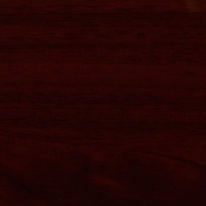 Столешница МДФ Махагон глянец [1390]