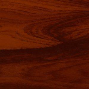 Столешница МДФ Темное дерево глянец [1392]