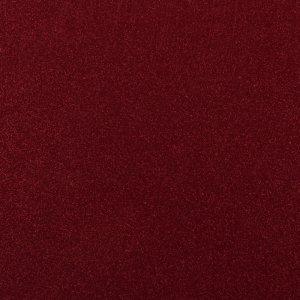 Столешница МДФ Брусничный металлик [B40]