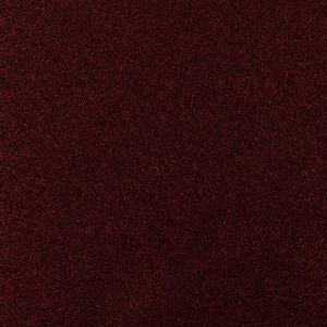Столешница МДФ Гранат металлик [B42]