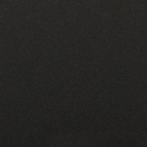 Столешница МДФ Графит металлик [007]