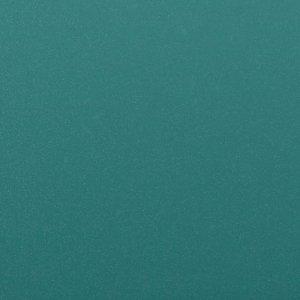 Столешница МДФ Лагуна металлик [B13]