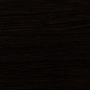 Столешница МДФ Венге глянец [Т531]