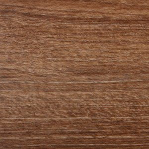 Столешница МДФ Дуб темный [5029]