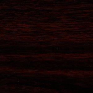 Столешница МДФ Грецкий орех глянец [1498]