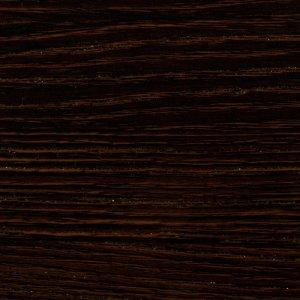 Столешница МДФ Дуб темный с позолотой [028АБ]