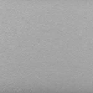 Столешница МДФ Металлик [0015]