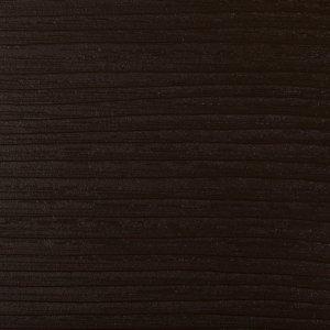 Столешница МДФ Риф темный шоколад [3087-612]