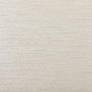 Столешница МДФ Риф-жемчужный [D0048-612]