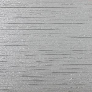 Столешница МДФ Риф металлический [D931-612]