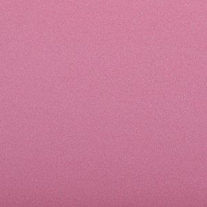 Столешница МДФ Шагрень розовый [0025]