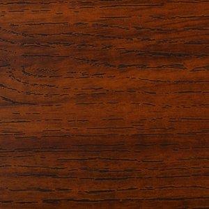 Столешница МДФ Патина старое дерево [316201]