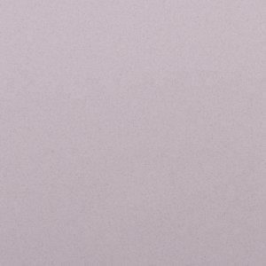 Столешница МДФ Светло розовый металлик [9506]