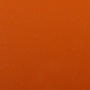 Столешница МДФ Апельсиновый металлик [9505]