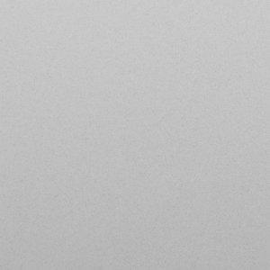 Столешница МДФ Белый металлик [9509]