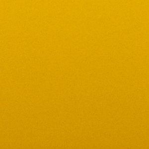 Столешница МДФ Желтый металлик [9528]