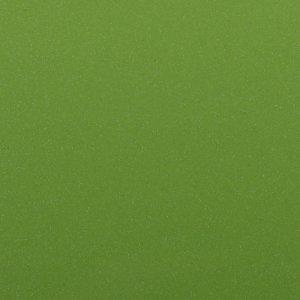 Столешница МДФ Зеленый металлик [9512]