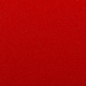 Столешница МДФ Красный металлик [9501]