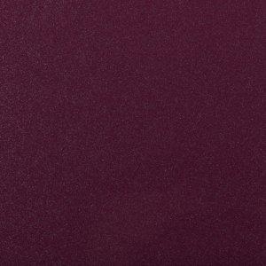 Столешница МДФ Фиолетовый металлик [9504]
