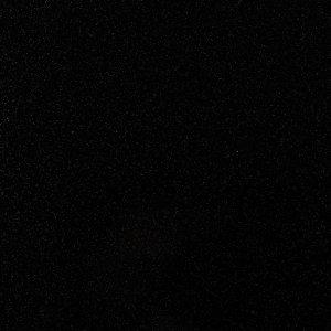 Столешница МДФ Черный металлик [9511]