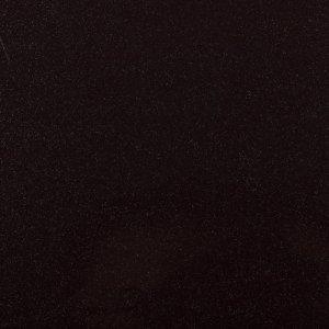 Столешница МДФ Шоколадный металлик [ZYZ042]