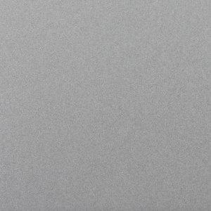 Столешница МДФ Серый металлик [9515]