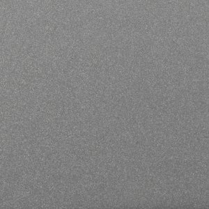 Столешница МДФ Титан металлик глянец [578]
