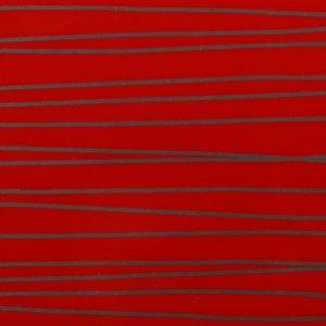 Столешница МДФ Паутинка красная [2006]