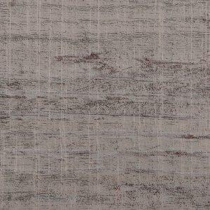 Столешница МДФ Серый шпат глянец [1130-4G]