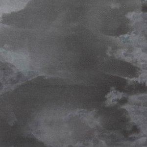 Столешница МДФ Серо-синий мрамор [817702-3]