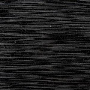 Столешница МДФ Дождь черный [8022-06]
