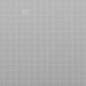 Столешница МДФ Мозаика светлая [OS13E]