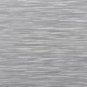 Столешница МДФ Дождь белый [1022-06]