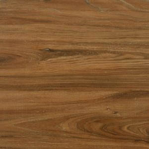 Столешница 228 Washed Elm