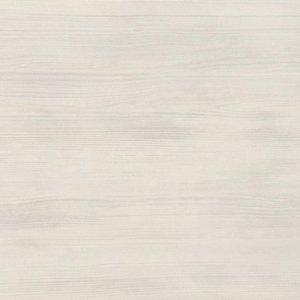 Столешница 224 White Wood