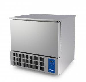 Шкаф шоковой заморозки PRIMAX BE-905T-LDO