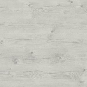 Столешница 0232 Timber White