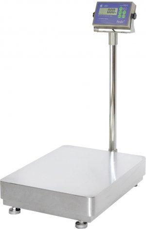 Весы СКЕ Н 60-4050