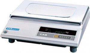 Весы CAS AD-10Н
