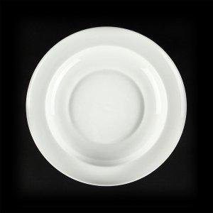 Тарелка глубокая CaBaRe 400 мл