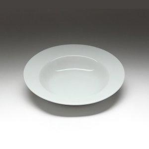 Тарелка глубокая Tvist 250 мл