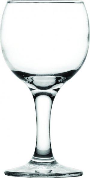 Бокал для вина 225 мл Bistro [1050435, 44412/b]
