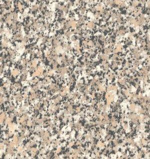 Столешница 67 Granit