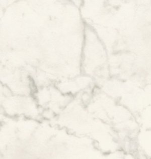 Столешница 70 White Marmor